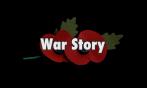War Story Video 1